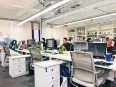 成都洛可可设计十周年:从工业设计到创意设计平台