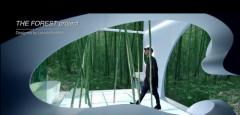 法恩莎微纪录片首播 艺术力量进化生活