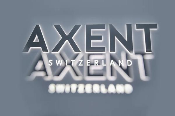 AXENT恩仕亮相厦门厨卫展,上演卫浴美学的N种打开方式