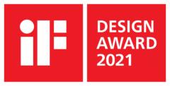 箭牌卫浴邀您共同见证2021德国iF设计金质奖颁奖时刻
